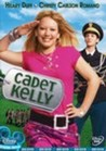 Cadet Kelly Image