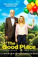 The Good Place: Season 2
