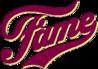 Fame Image