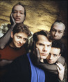 The Kids in the Hall Image