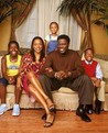 The Bernie Mac Show Image