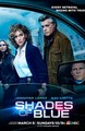 Shades of Blue: Season 3 Product Image