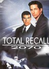 Total Recall 2070 Image