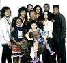 The Cosby Show Image