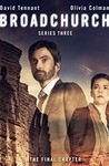 Broadchurch Image