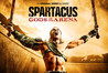 Spartacus: Gods of the Arena Image