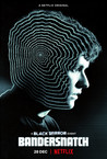 Black Mirror: Bandersnatch Image