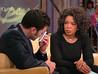 The Oprah Winfrey Show Image