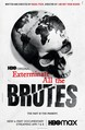 Exterminate All the Brutes: Season 1