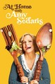 At Home with Amy Sedaris: Season 2 Product Image