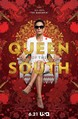 Queen of the South: Season 2 Product Image