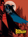 The Batman Image