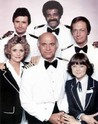 The Love Boat Image