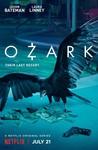 Ozark Image