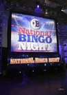 National Bingo Night Image