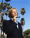 The Showbiz Show with David Spade Image