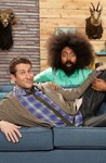 Comedy Bang! Bang! Image