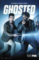 Ghosted: Season 1 Product Image
