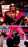 WWF Superstars Image