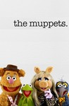 The Muppets (2015) Image