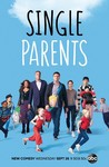 Single Parents Image