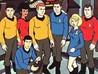 Star Trek: The Animated Series Image