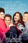 Will & Grace (2017) Image