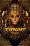Tyrant Image