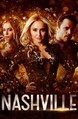 Nashville (2012): Season 6 Product Image
