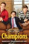 Champions Image