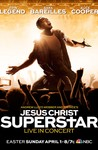 Jesus Christ Superstar Live in Concert Image