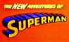 The New Adventures of Superman Image