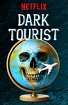 Dark Tourist Image