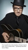 Spectacle: Elvis Costello With... Image