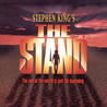 Stephen King's The Stand Image