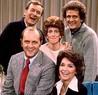 The Bob Newhart Show Image