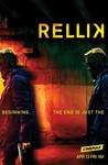 Rellik Image