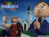 Moral Orel Image