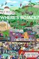 BoJack Horseman: Season 5 Product Image
