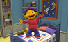 Sid the Science Kid Image