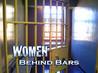 Women Behind Bars Image