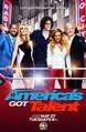 America's Got Talent: Season 12 Product Image
