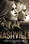 Nashville (2012) Image
