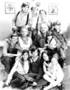 The Waltons Image