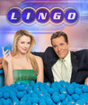 Lingo Image