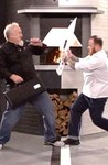 Top Chef Duels Image