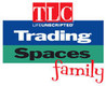 Trading Spaces: Family Image