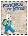 Postcards from Buster Image