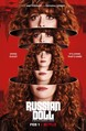 Russian Doll: Season 1 Product Image