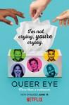 Queer Eye (2018) Image